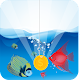 Download Fishing Rewards For PC Windows and Mac
