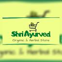 Shri Ayurved, Surajmal Vihar, New Delhi logo