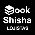 Book Shisha Lojistas icon