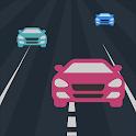 Racing Challenge icon