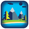 Pumre - Icon Pack APK