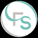FreeSense Smart