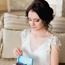 Wedding photographer Polina Zayceva (zaytsevapolina). Photo of 27.08.2017