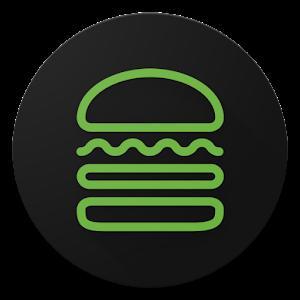 Waitr app coupon code