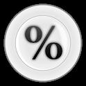 Tip Calculator icon