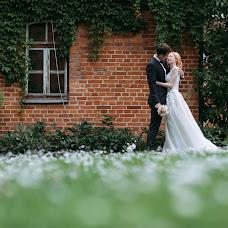 Wedding photographer Aleksandr Gadzan (gadzanphoto). Photo of 17.07.2017