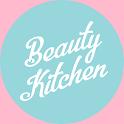 Beauty Kitchen icon