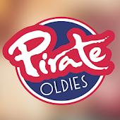 Pirate Oldies