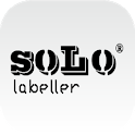 Solo Labeller (Solo Labelling® Technology Sdn Bhd) icon