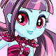Dance Magic Fashion Style Games (game)