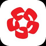 BancaNet Empresarial Móvil file APK Free for PC, smart TV Download