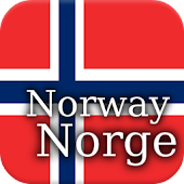 History Of Norway Android APK Download Free By History1111