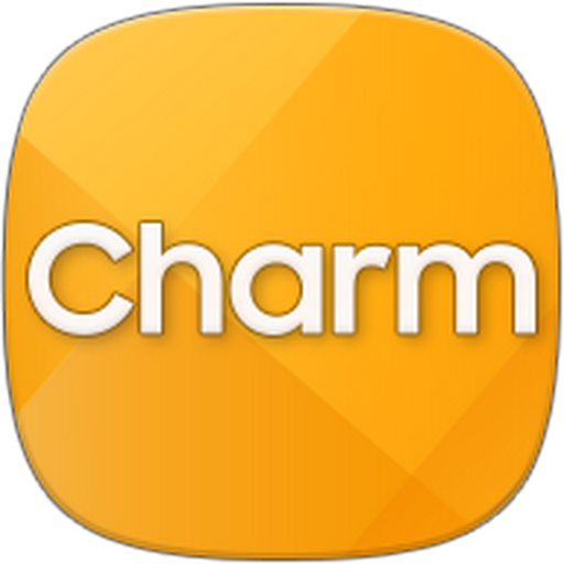 Charm by Samsung file APK Free for PC, smart TV Download