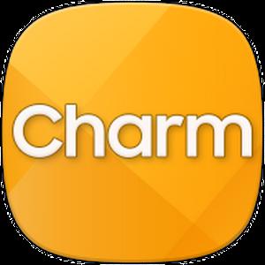 google charm download
