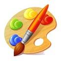 Painting App icon