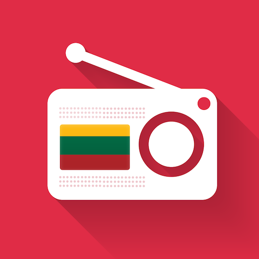 Radio Lithuania - Radios LT app (apk) free download for Android/PC/Windows