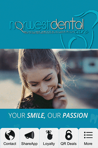 Norwest Dental Care