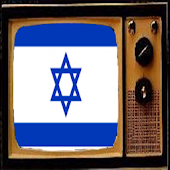 TV From Israel Info