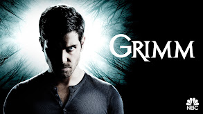 Grimm thumbnail