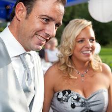 Hochzeitsfotograf Andreas Metz (metz). Foto vom 04.08.2015