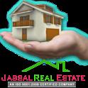 jassal real estate icon