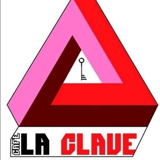 La Clave