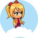 Nuch On The Clouds icon