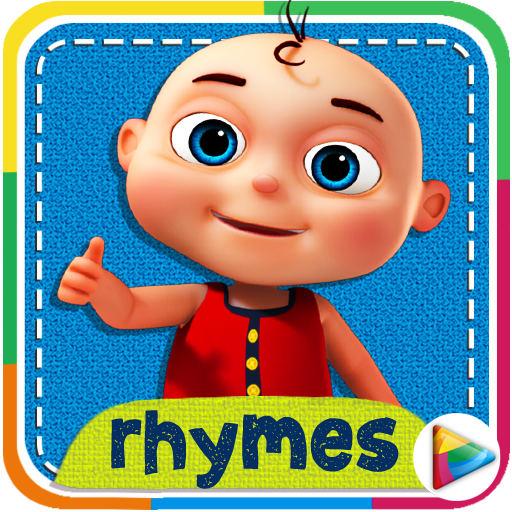Kids Phonics & ABC Learning