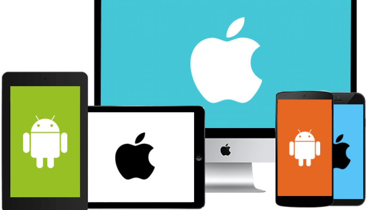 Hidden Advantages of Cross Platform Mobile App Development with React Native