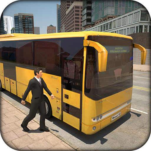 Public Tran.. file APK for Gaming PC/PS3/PS4 Smart TV