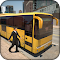 Public Transport Simulator '15 1.1 Apk