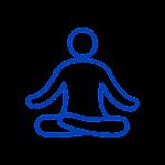 PsyRelaxation - релаксация, медитация и гипноз icon