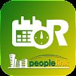 Peoplelink - U - RoseTeam APK