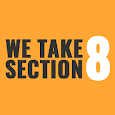 Section 8 Rentals apk
