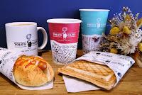 YOLO'S CAFE 民權撫順店