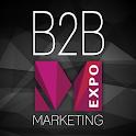 B2B Marketing Expo icon