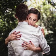 Wedding photographer Tomasz Majcher (TomaszMajcher). Photo of 21.08.2017