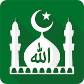 Tải Game Muslim Pro