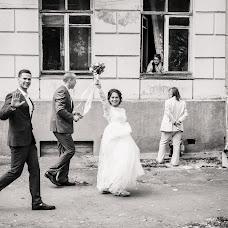 Wedding photographer Dmitriy Stenko (LoveFrame). Photo of 12.11.2017