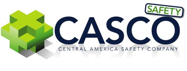 Photo: Nuestro Logo