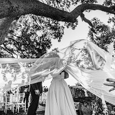 Wedding photographer Sergio Lopez (SergioLopezPhoto). Photo of 07.11.2019