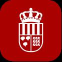 La Pobla Info icon