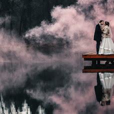 Wedding photographer Evgeniy Khmelnickiy (XmeJIb). Photo of 05.01.2016