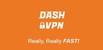 – VPN (Dash VPN)
