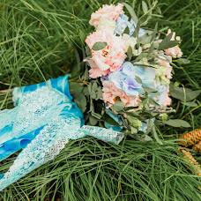 Wedding photographer Yuliya Eley (eley). Photo of 17.08.2016
