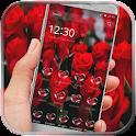 Red Rose Love Secret icon