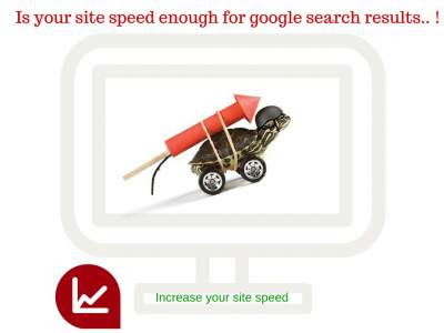 How-To-Improve-Site-Speed-Faster-Loading