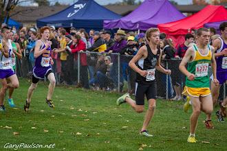 Photo: 4A Boys - Washington State Cross Country Championships   Prints: http://photos.garypaulson.net/p358376717/e4a5c7660