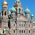 St Petersburg Wallpapers FREE icon