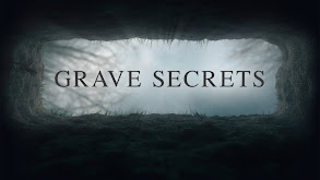 Grave Secrets thumbnail